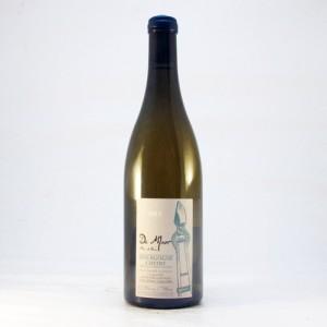 Bourgogne Chitry - 2015 (Alice et Olivier De Moor)