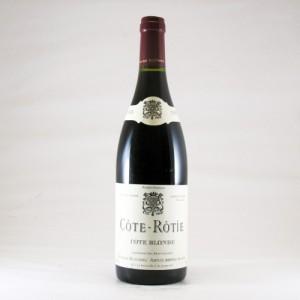 "Côte-Rôtie ""Côte Blonde"" - 1995 (René Rostaing)"