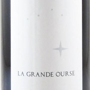 """Côtes-du-Rhône """"La Grande Ourse"""" - 2014 Magnum (Pascal Chalon)"""