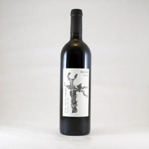 "Côtes de Provence ""Syrah"" - 2013 (Clos Saint Joseph)"