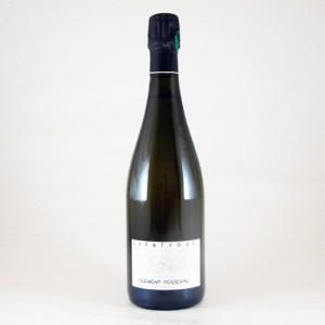 """Champagne """"Blanc de Blancs"""" (Clément Perseval)"""
