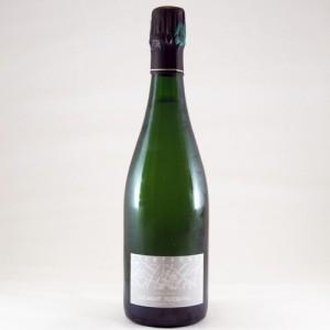 "Champagne ""Chamery 1er cru"" (Clément Perseval)"