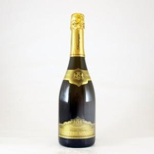 "Champagne ""Cuvée Prestige""- (Leclere-Minard)"