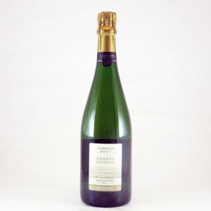 """Champagne """"Grande Réserve Brut"""" (Domaine Dehours)"""