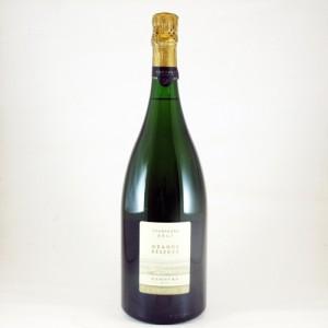 """Champagne """"Grande Réserve Brut"""" Magnum (Domaine Dehours)"""
