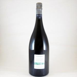 """Champagne 'La Côte en Bosses"""" - 2007 Magnum (Domaine Dehours)"""