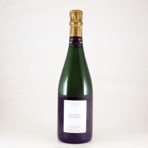 """Champagne """"Les Vignes de la Vallée"""" (Domaine Dehours)"""