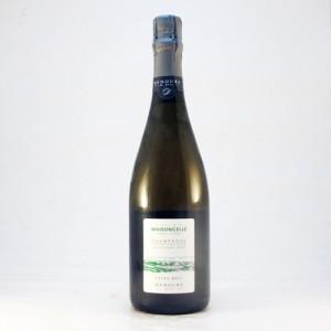 "Champagne ""Maisoncelle"" - 2009 (Domaine Dehours)"
