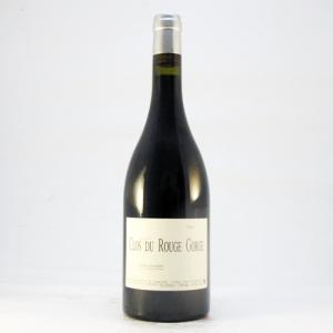 """Clos du Rouge Gorge """"Vieilles Vignes"""" - 2015 (Cyril Fahl)"""