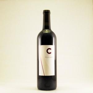 Cornalin - 2013 (Philippe Darioli)