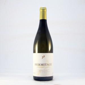 Hermitage Blanc - 2017 (Bernard Faurie)