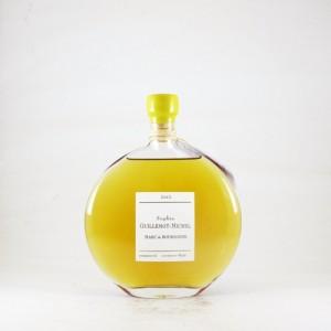 Marc de Bourgogne - 2012 (M. & P. Guillemot)