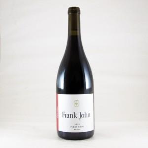 """Pinot Noir """"Kalkstein"""" - 2013 (Frank John)"""