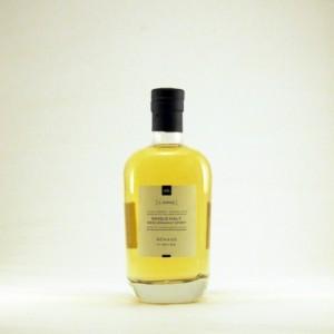 """Single Malt """"New Organic Spirit L10#02"""" (Domaine des Hautes Glaces)"""
