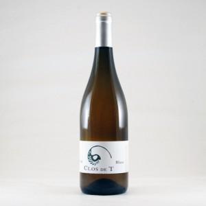 Ventoux Blanc - 2012 (Clos de Trias)