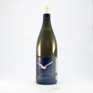 "Vin de France ""Goéland"" Blanc - R16 (Valentin Vallès)"