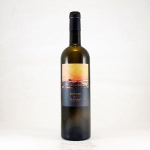 "Vin de France ""Ixilune"" Blanc - 2015 (Imanol Garay)"