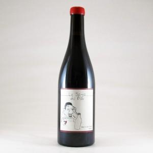 """Vin de France """"Le Jaja du Ben"""" - L16 (Anne et Jean-François Ganevat)"""