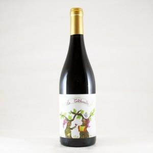 """Vin de France """"Les Chibanettes"""" - 2014 (Domaine Badea)"""