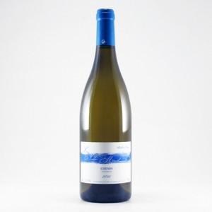 """Vin de France """"Les Noëls de Montbenault"""" - 2013 (Richard Leroy)"""