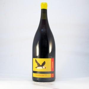 "Vin de France ""Lundi"" Rosé - R16 Magnum (Valentin Vallès)"