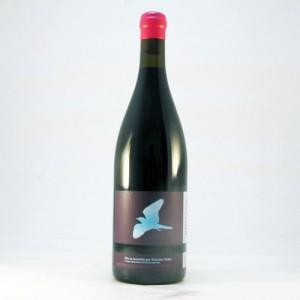 """Vin de France """"Rollier"""" Rouge - R16 (Valentin Vallès)"""