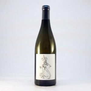 """Vin de France """"Sottise"""" Blanc - R15 (Le Sot de l'Ange)"""