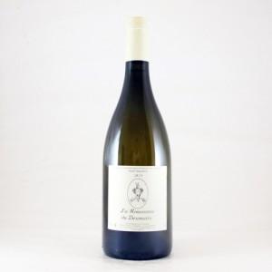 """Vin de pays du Mont Baudile """"La Roussane du Bramaïre"""" - 2015 (Supply-Royer)"""