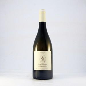 """Vin de pays du Mont Baudile """"La Roussane du Bramaïre"""" - 2016 (Supply-Royer)"""