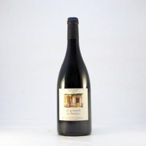 """Vin de pays du Mont Baudile """"Le Grenache du Badaïre"""" - 2015 (Supply-Royer)"""